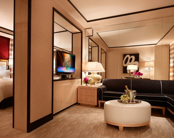 Featured_encore_at_wynn_las_vegas_upgrade_tips-tower_suite