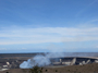 Square_hawaii_volcanoes_national_park-kilauea_from_jaggar_museum