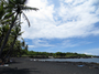 Square_punaluu_black_sand_beach_review