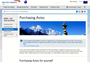 Square_buy_british_airways_avios_with_30_percent_bonus