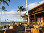 Square_ulu_ocean_grill_review-four_seasons_hualalai_dining