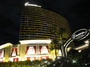 Square_encore_at_wynn_las_vegas_review
