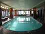 Square_peninsula_new_york_review-spa_pool