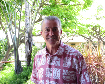 Featured_interview_with_robert_whitfield_general_manager_of_four_seasons_hualalai