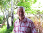 Square_interview_with_robert_whitfield_general_manager_of_four_seasons_hualalai