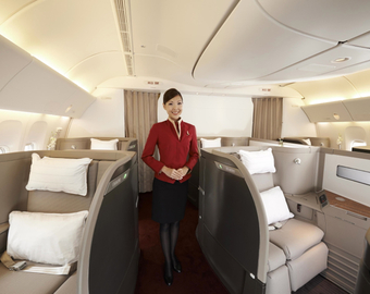 Featured_cathay_pacific_first_class_boston_to_hong_kong_flights_coming