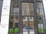 Square_andaz_5th_avenue_nyc_review-entrance_on_41st_street