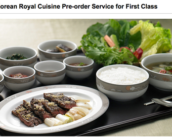 Featured_best_airlines_to_pre-order_meals-asiana_korean_royal_cuisine_pre-order_from_seoul