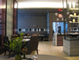 Square_park_hyatt_new_york_review-the_back_room_at_one57