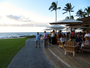 Square_beach_tree_hualalai_menu_and_review-outdoor_seating