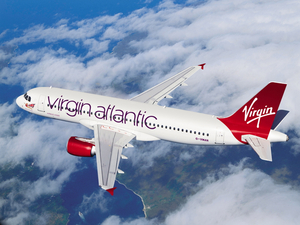 Medium_london_to_nyc_for_under_400_rt_on_virgin_atlantic