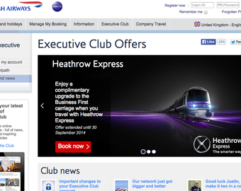 Featured_best_ways_london_heathrow_lhr_to_london_airport_transfer-heathrow_express_