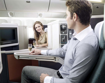 Featured_best_business_class_seats_for_couples-cathay_pacific_business_class