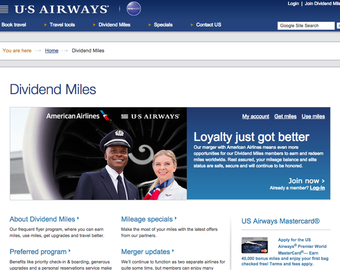 Featured_us_airways_dividend_miles-_worse_award_availability_than_aa_and_avios