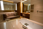 Square_sleeping_in_hong_kong_airport_lounge-cathay_pacific_the_wing_cabana_suite