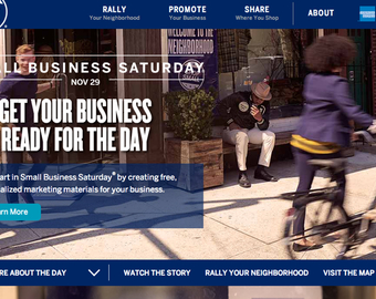 Featured_amex_small_business_saturday_2014-up_to_30_per_amex_card