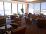 Square_united_club_lounge_newark_terminal_a_review-seating