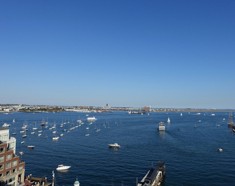 Featured_boston_harbor_hotel_review-harbor_view_from_superior_room