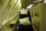 Square_british_airways_business_class_review-upper_deck_747