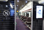 Square_review-heathrow_express-entering_business_first_train_car