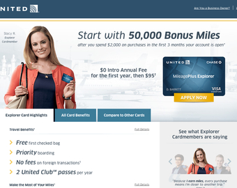 Featured_earn_50k_united_mileageplus_explorer_signup_bonus_again