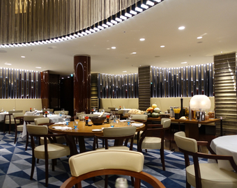 Featured_review-rivea_at_bulgari_london-dining_room
