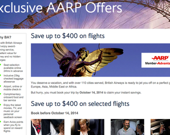 Featured_aarp_400_off_british_airways_business_class_flights_offer_extended