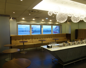 Featured_british_airways_first_class_lounge_review_london_heathrow_t3-champagne_bar