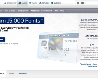 Featured_amex_everyday_preferred_card_worth_it_or_better_travel_rewards_credit_cards