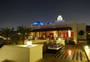 Square_review-park_hyatt_dubai-outdoor_terrace