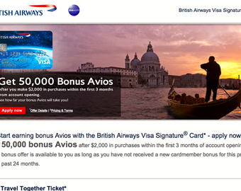 Featured_50k_british_airways_visa_and_annual_fee_waived_first_year