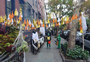 Square_happy_halloween_in_nyc-first_stop_trick_or_treat