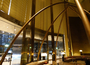 Square_armani_hotel_dubai_entrance_and_lobby