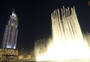 Square_dubai_fountain_at_night_and_the_address_downtown_dubai