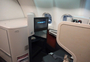 Square_cathay_pacific_business_class_review-a330-view_of_seat_11k