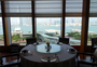 Square_lung_king_heen_at_four_seasons_hong_kong-table_with_view_of_victoria_harbour