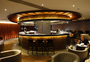 Square_plaza_premium_lounge_hong_kong_review