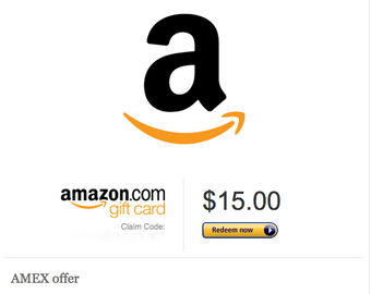 Featured_15_free_amazon_spend_from_amex