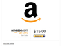 Square_15_free_amazon_spend_from_amex