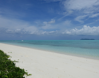 Featured_amanpulo_review-amanpulo_beach