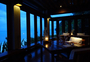 Square_amanpulo_dining-thai_restaurant
