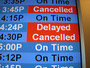 Square_airline_cancelled_my_flight-what_should_i_do