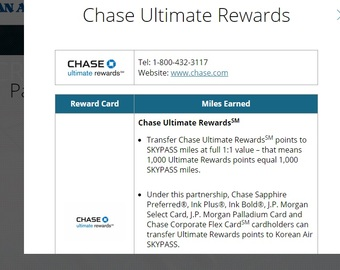 Featured_korean_air_skypass_returning_as_chase_ultimate_rewards_transfer_partner