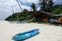 Square_amanpulo_activities-things_to_do-kayaking_windsurfing_watersports