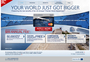 Square_50k_us_airways_mastercard_signup_bonus_offer