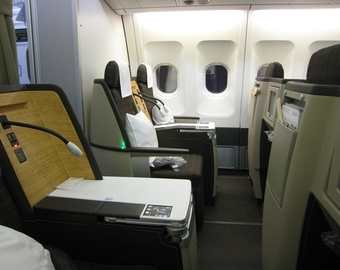 Featured_discounted_united_partner_business_class_awards_to_europe-fly_swiss_business_class
