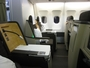 Square_discounted_united_partner_business_class_awards_to_europe-fly_swiss_business_class