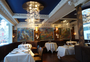 Square_caviar_russe_nyc_review-dining_room