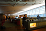 Square_review-asiana_business_class_lounge-seoul_incheon-right_hand_side_lounge