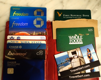 Featured_travel_credit_cards-_whats_in_my_wallet_now